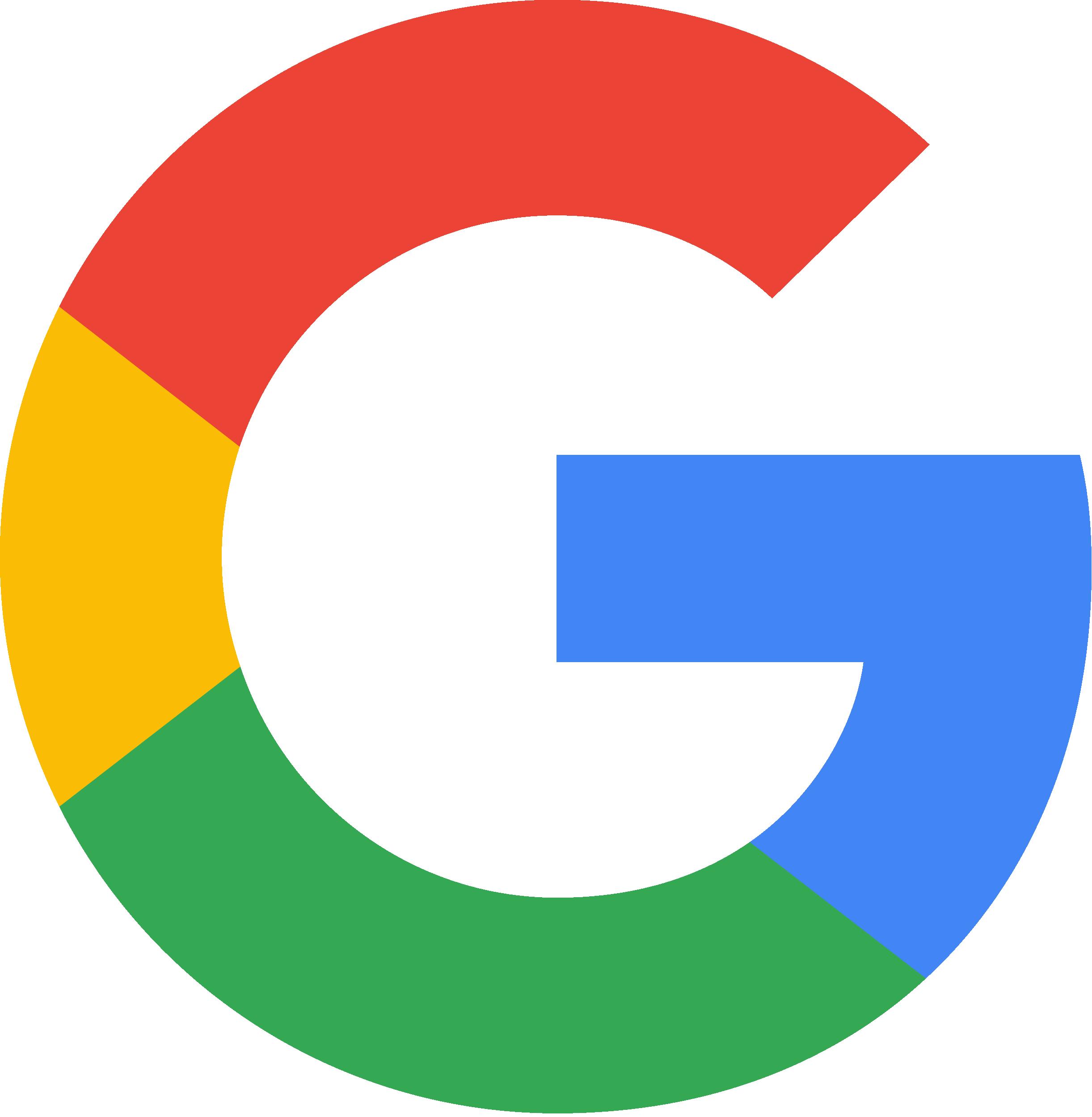 Google Bewertung